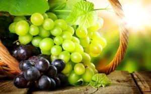 Las uvas que no pueden faltar