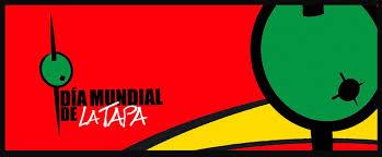 Día Mundial de la Tapa 2013