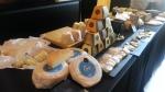 Jornadas gastronómicas de Asturias en El CorteInglés