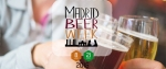 Madrid Beer Week, del 8 al 21 de junio